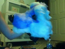 premade suit WIP by furbabe