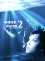 Under Water v2.0 by akiwi