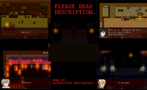 Hetalia Fangame Screenshot Dump .u. by PastaKitten