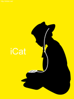 iCat by LadyCath