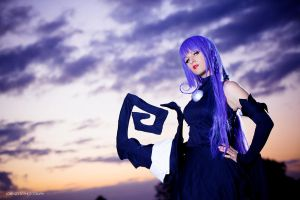 Blair_Soul Eater by AMPLE-COSPLAY