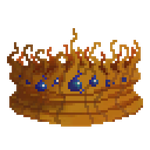 Crown of Rats by UnableToFindName