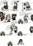 Kabuto : No Mercy by Yakushi--Kabuto