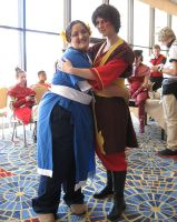Dragon Con 2010 - 180 by guardian-of-moon