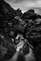 Undertow by fistfulofneurons