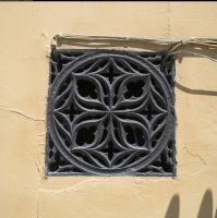 Ornament vent 2 by enframed