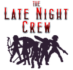 The Late Night Crew Game - The Character Unveils by Ex-Kalibur