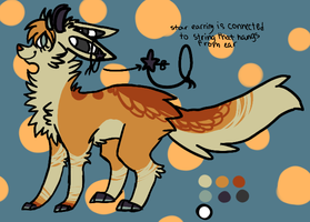 sold!!!!!!!!! by anchordrop