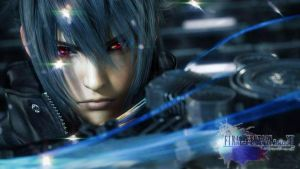 noctis by licet