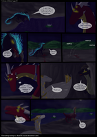 A Dream of Illusion - page 49 by RusCSI