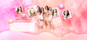 PLL HEADER by Thearchetypes