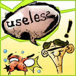 useless by snxxx