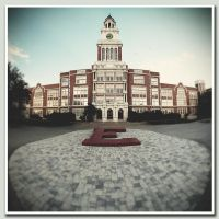 Day 4 : East HS by LaReverie