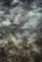 Premade Background 02 by VectorMediaGR