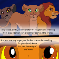 Chapter 1 Page 41 by lolpeaceoutlol-TLK