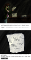 Silent Hill: Promise :449-450: by Greer-The-Raven
