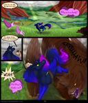 Tales of Aer - First Tale, Page 50 by TheMiles