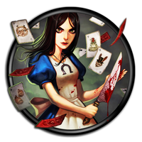 Alice Madness Returns C1 by dj-fahr