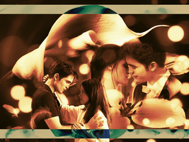 Edward and Bella Breaking Dawn by debzdezigns-lamb68