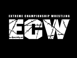 ECW wallpaper by mttbtt87