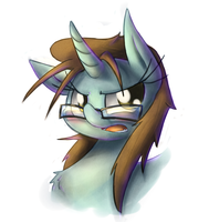 Kneadyprofile by leadhooves