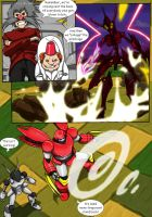Steel Nation fight 5 page 17 by kitfox-crimson