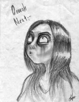 Ooh_Neat by Candys-Killer