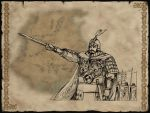 Warring States Storyboard 10 by Maqiangk