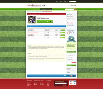 Arsenal_Manchester_tickets by raven9327