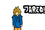 VoicelesArt-Jared by voiceles