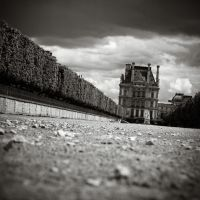 Paris 08 by C-Jook