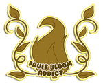 Fruit Bloom Addict by Kuro-Creations