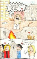 fmab - fathers happy ending? by sashimigirl92