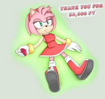 50,000 PV by Shira-hedgie