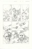 Injustice Sample pg 4 by Ace-Continuado