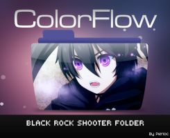 Colorflow BRS V by pierloc