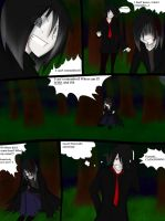 Pg.8 by TheSkittles22