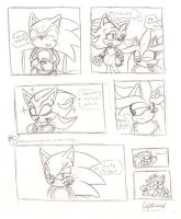 Captured pg 36 by magicwolf5