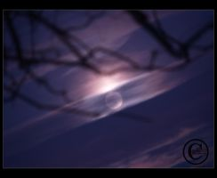 Moon 2009 by whatsetsmefree