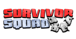 Survivor Squad icon by theedarkhorse