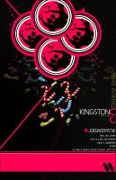 Kingstonid2 by Joedaddy