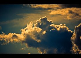 clouds 04 by tobiasth