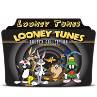Looney Tunes Collection by Jass8