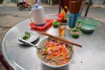 Nha Trang Noodles by drewhoshkiw