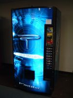 misc 06 - drink machine by n-gon-stock