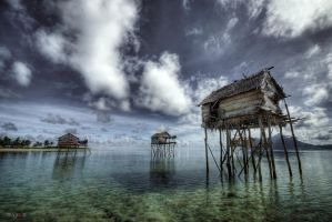 hdr - maiga 03 by mayonzz