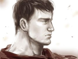 marcus by NISSHIE