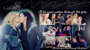 Calzona latest banner by Frick91