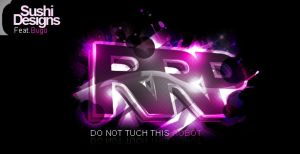 RRP by SushiDesigns1