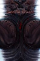 Chapter 1 - Blades of Torment by RedNight-Comic